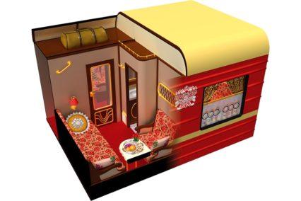 tsarengoud-treincoupe-nostalgie-tiara tours-klasse 3-min